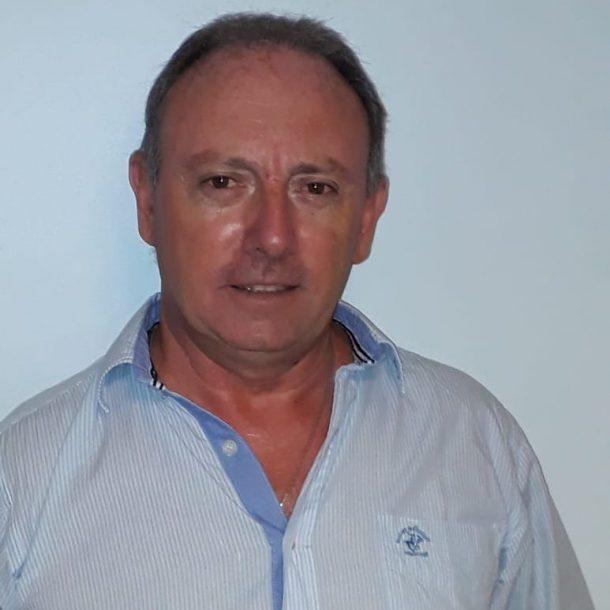 Sergio Borgna